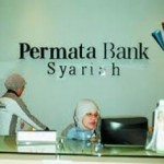 Permata Bank Kaji Spin Off Unit Syariah