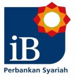 Revisi Program Pelatihan Islamic Banking Relationship Manager